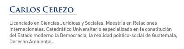 Carlos Cerezo-texto-junta directiva-pagina web-2013