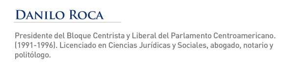 Danilo Roca texto-junta directiva-pagina web-2013