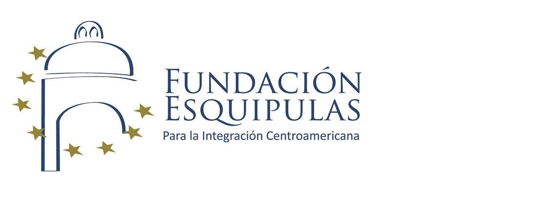 Destacada_Logo