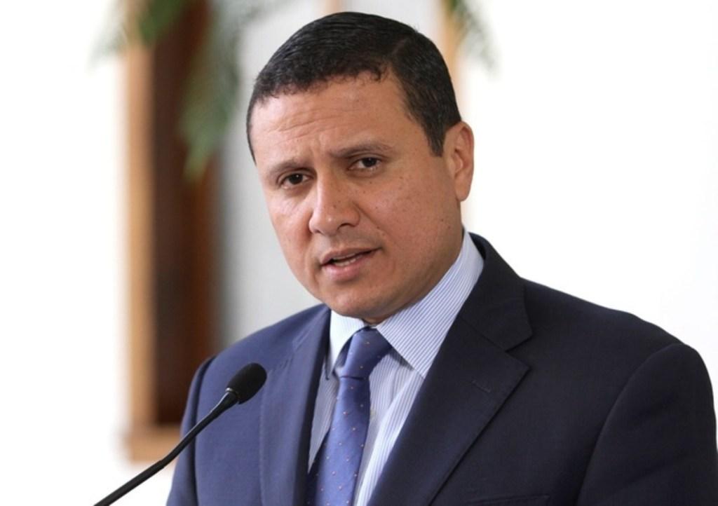 Guatemala está comprometida con la integración