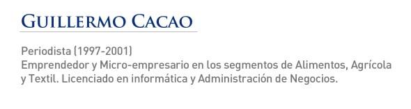 Guillermo Cacao-texto-junta directiva-pagina web-2013