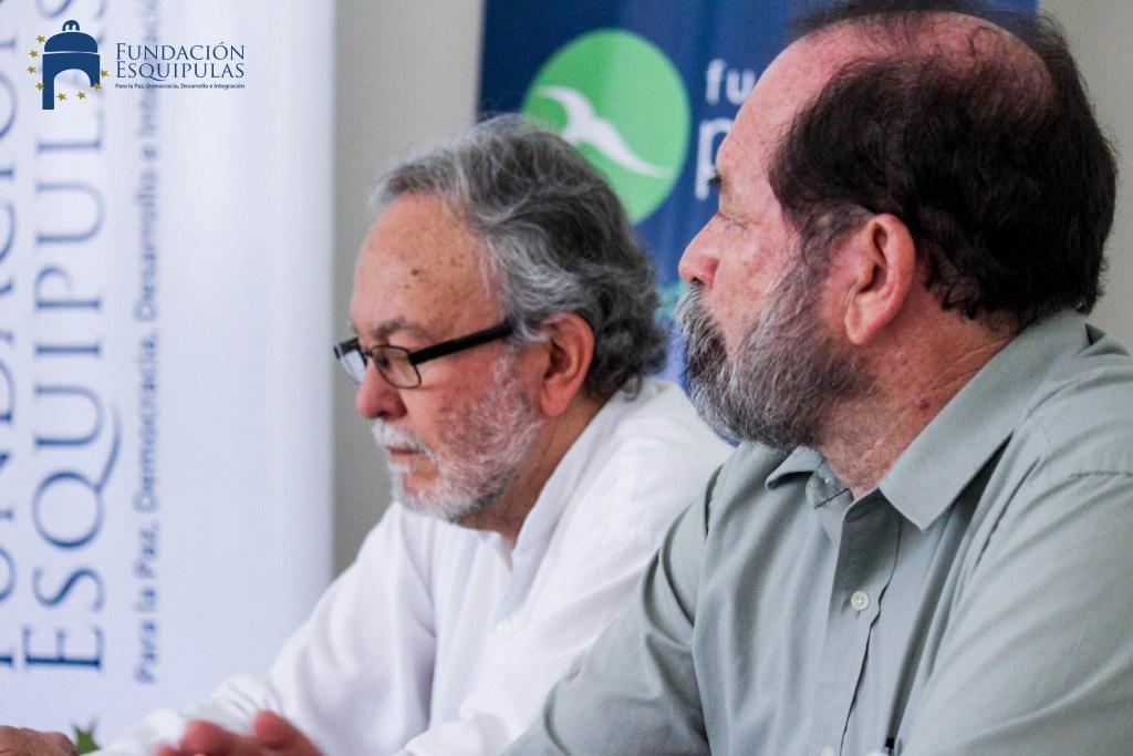 """""""Resignificar la Política"""" Presentación Mazatenango"""