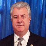 Julio Aldana-junta directiva-pagina web-2013