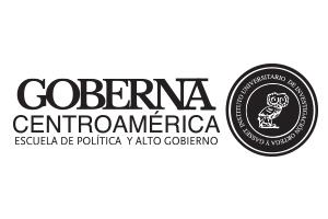 GOBERNA Centroamérica