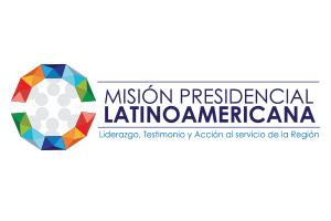 Misión Presidencial Latinoamericana