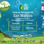 Punto de reforestacion-Esdras Santos