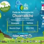 Punto de reforestacion-Mauricio Chipel
