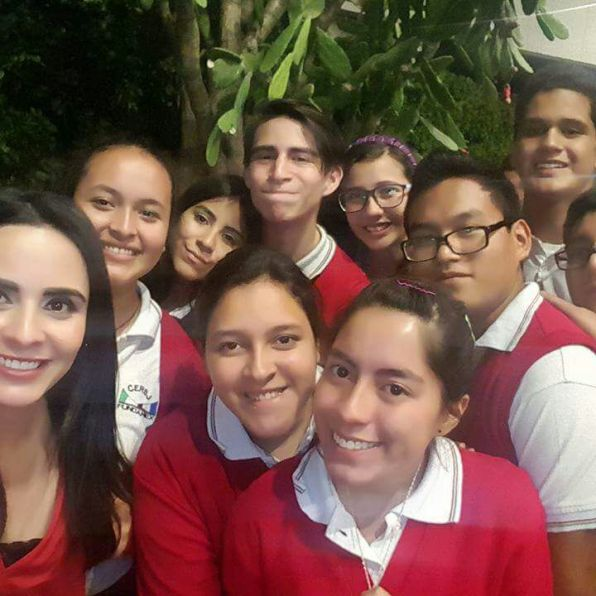 WhatsApp Image 2017-07-31 at 12.29.26 PM (2)