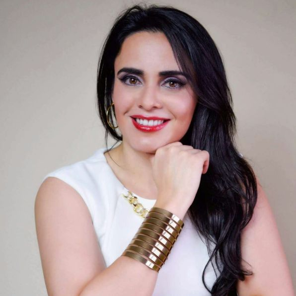 WhatsApp Image 2017-07-31 at 12.29.26 PM
