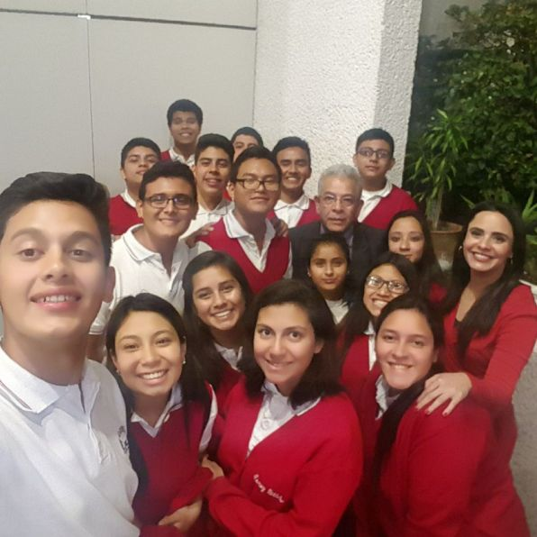 WhatsApp Image 2017-08-02 at 12.08.28 PM
