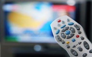 control_tv_de_paga