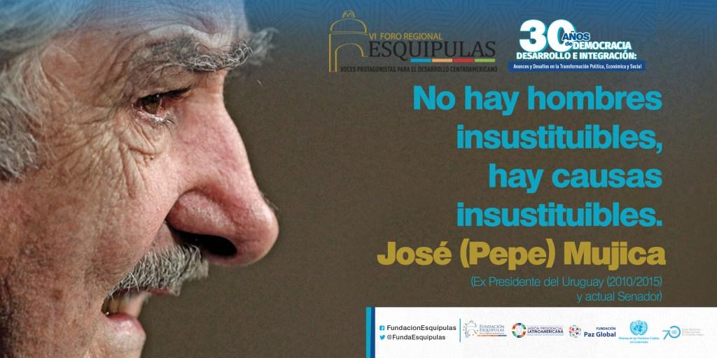 frase mujica-1- 1600x800