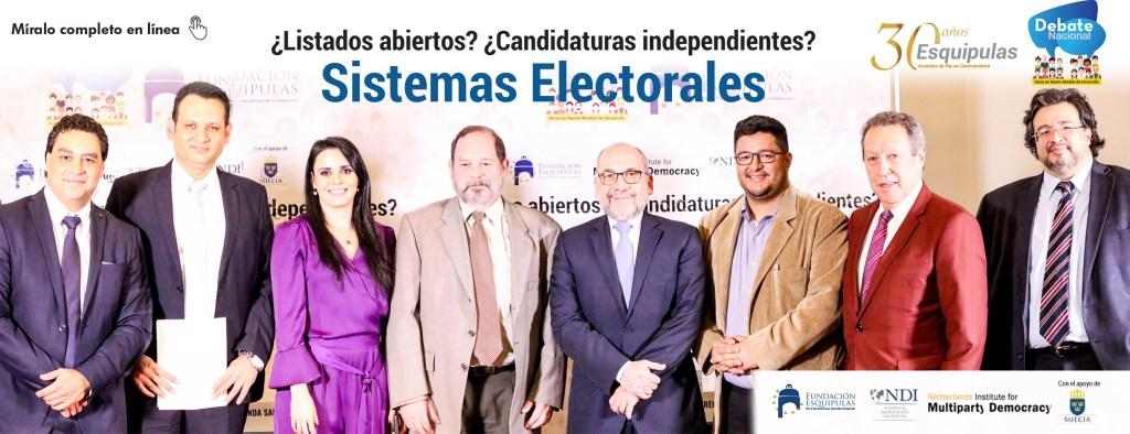 imagen pagina web fundacion -debate 3-