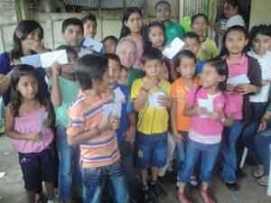 nicaragua-familiaspobres