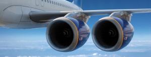 turbina_avion