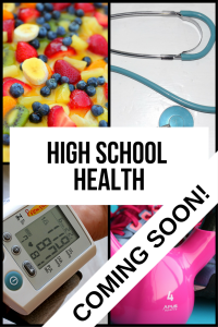 Health-FFA Website (1)