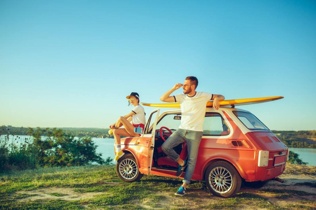 travel blogs 2021