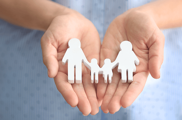 importance of life insurance