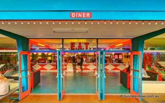 1-Blacktown drive in diner date 23-02-2016 1-27-59 PM