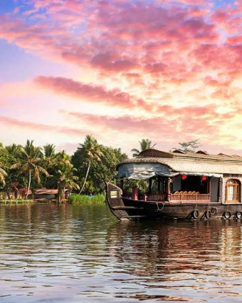 13 Amazing Things To Do In Kerala In 2019