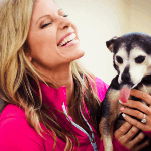 minimalism, financial independance