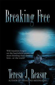 Teresa_Reasor's_BREAKING_FREE_bookcover