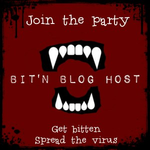 BitN_Blog_Host_Badge_small