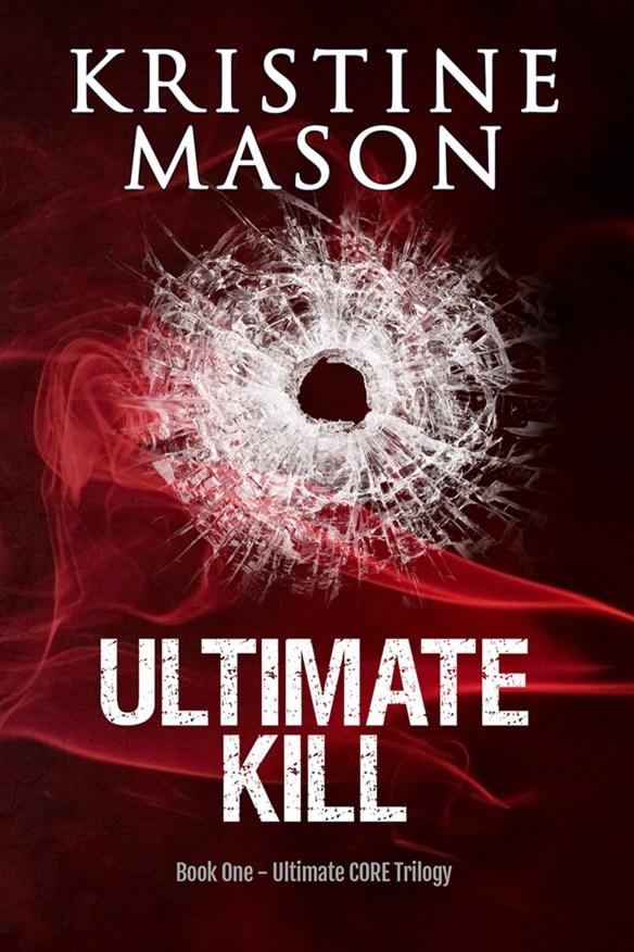 Ultimate_Kill_cover