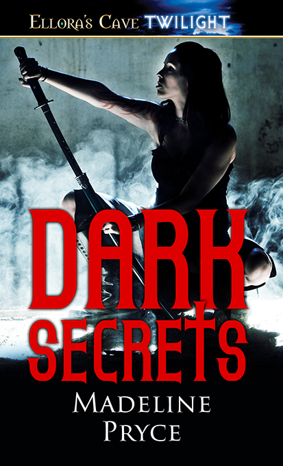 Dark_Secrets_MSR