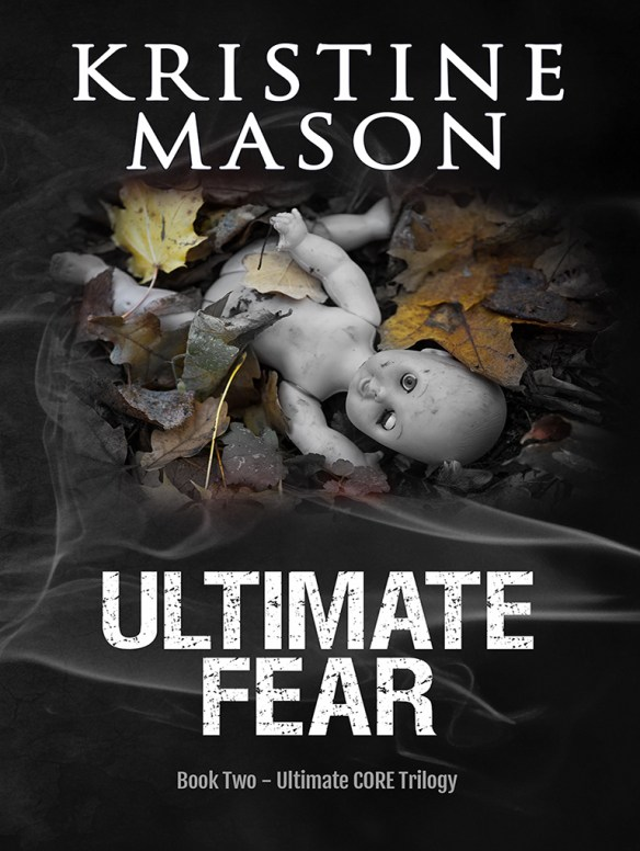 Ultimate_Fear_cover