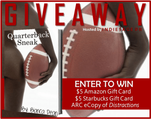 Quarterback_Sneak_Giveaway_Graphic