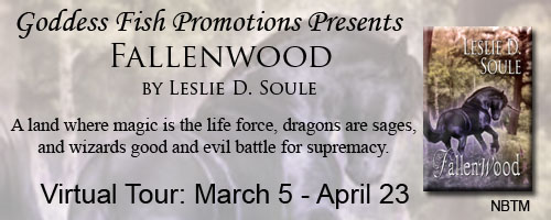 NBTM_TourBanner_Fallenwood