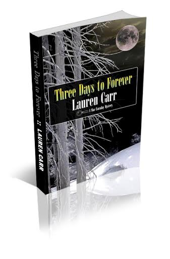 Three_Days_to_Forever_3