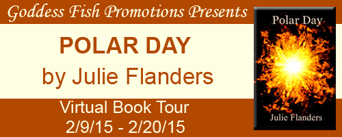 VBT_TourBanner_PolarDay