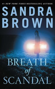 BreathofScandal
