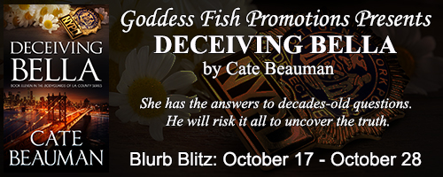 bbt_tourbanner_deceivingbella