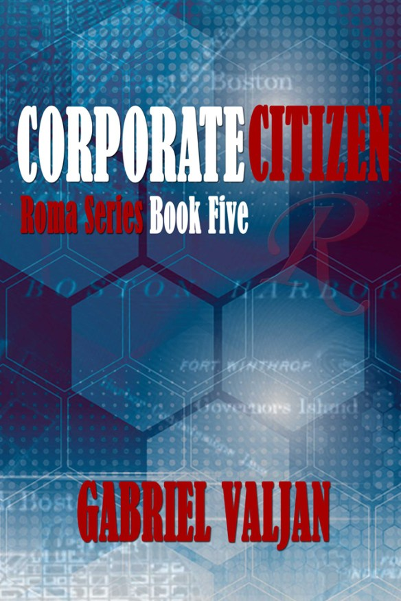 corporate-citizen