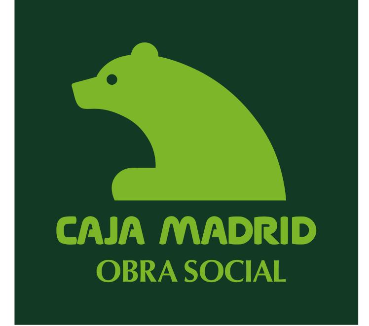 Obra social caja madrid fundismun - Caja de arquitectos madrid ...