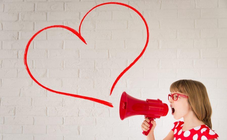 comunicazione sociale comunicare sociale fundraising matteo adamoli