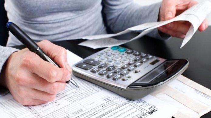 donazioni onlus donazioni ets agevolazioni fiscali benefici fiscali deducibilità detraibilità