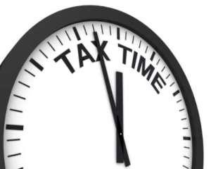 Tax-61