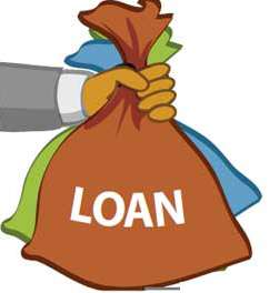 loan_final_Sep11