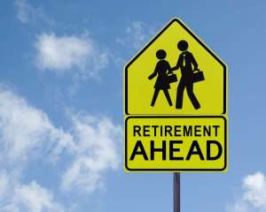 retirement_ahead