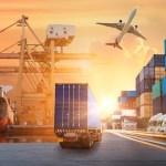 FundsIndia Reviews: UTI Transportation and Logistics Fund