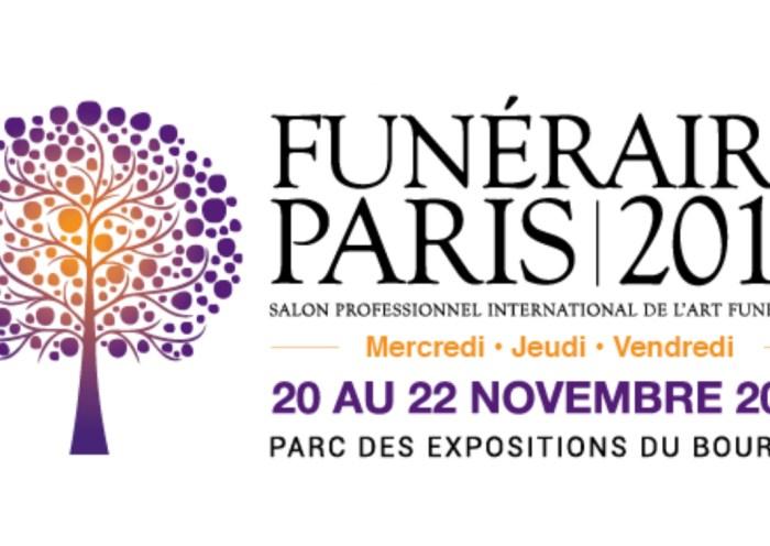 Funexpo 2019 Salon du Funéraire