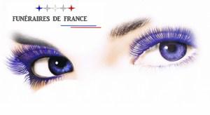 Funéraires de France