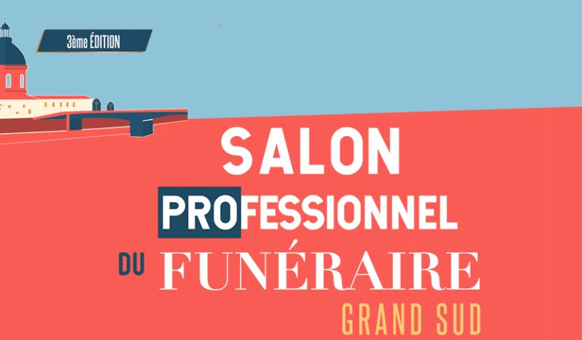 Salon du Funéraire Toulouse