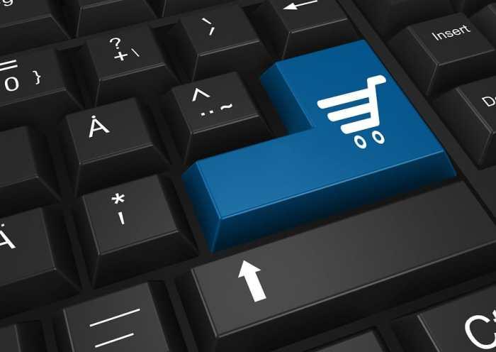Funéraire en ligne