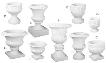 groups-urns
