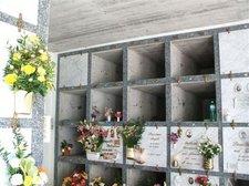 1223032405393 loculi-cimitero